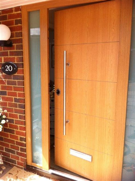 check our high security door high security home doors 28 images best shop for high