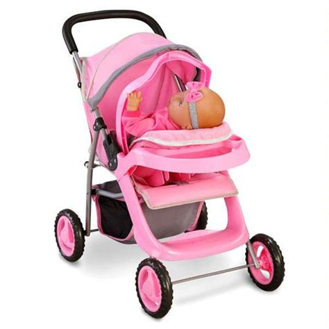 graco baby doll car seat and stroller graco doll stroller with car seat strollers 2017