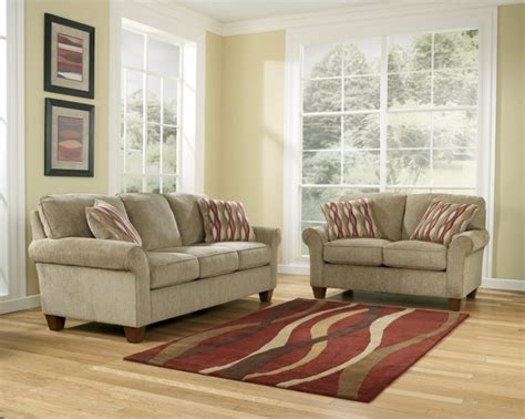 ashley furniture living room sets 999 modern house beautiful interior top of ashley furniture living room