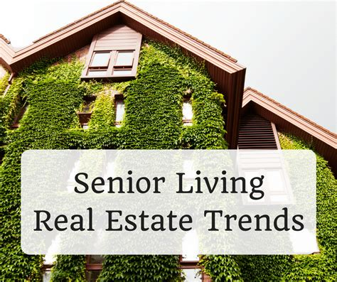 Katrina Mchugh Aging In Place Senior Living Trends