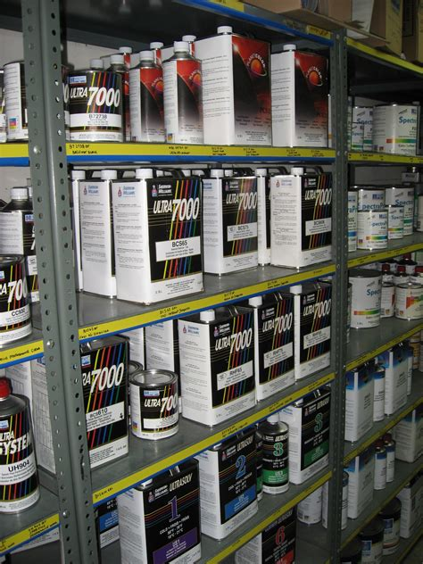sherwin williams paint store page avenue staten island ny s i auto color products