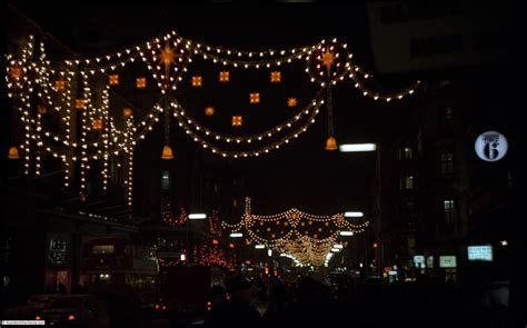 recall christmas lights big w mouthtoears com