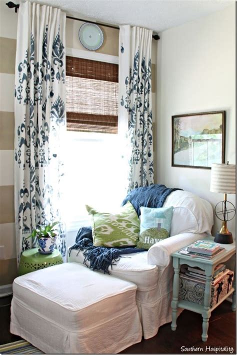 bedroom nook bedroom reading nooks reading nooks and reading on pinterest