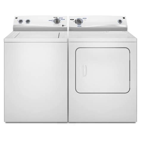 sears dryer sale sears kenmore elite washer and dryer reviews