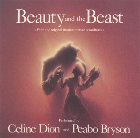 celine dion peabo bryson beauty and the beast free mp3 download who sang the song tale as old as time beauty the beast