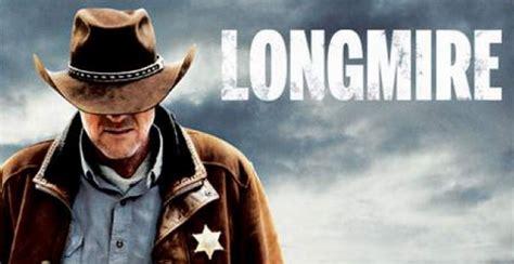 longmire season 4 longmire season 4 cast release date two guest actors