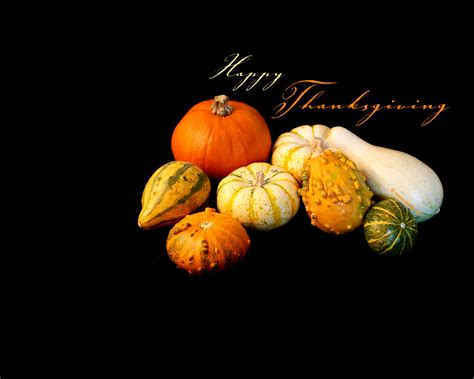 Free Thanksgiving Powerpoint Backgrounds Download Free Thanksgiving Powerpoint Backgrounds