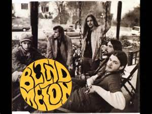 Blind Melon You Tube No Rain Blind Melon Youtube