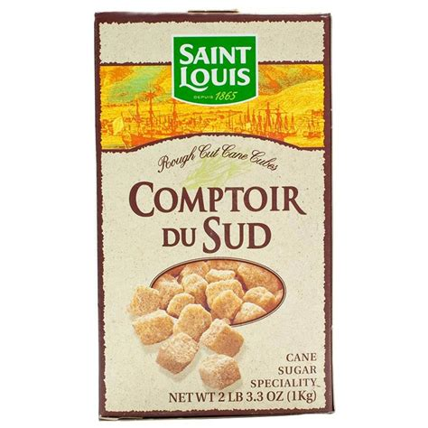 buy sugar cubes brown sugar cubes gourmet food world