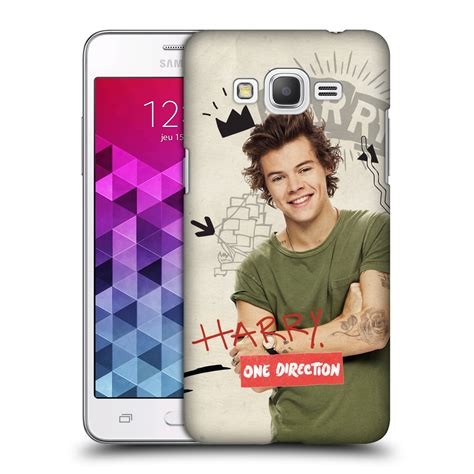 doodle 3 vs galaxy official one direction photo doodle for samsung