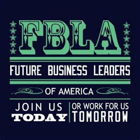 leadership for future of work 9 ways to build career edge robots with human creativity books 9 best images about fbla on keep calm
