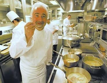 cuisine des grands chefs c est c est cuisine c est d actualit 233 64 food