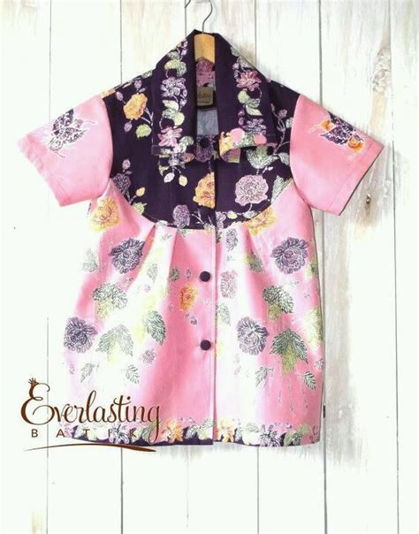 batik blouse pattern 50 best batikkkk images on pinterest batik dress batik