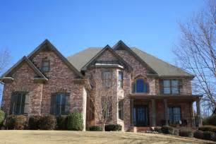 atlanta luxury homes atlanta homes for sale atlanta ga real estate atlanta mls
