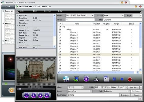 psp game format converter free download download baseball on my psp software my psp video