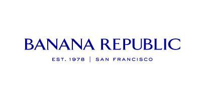 Can I Use Banana Republic Gift Card At Gap - banana republic