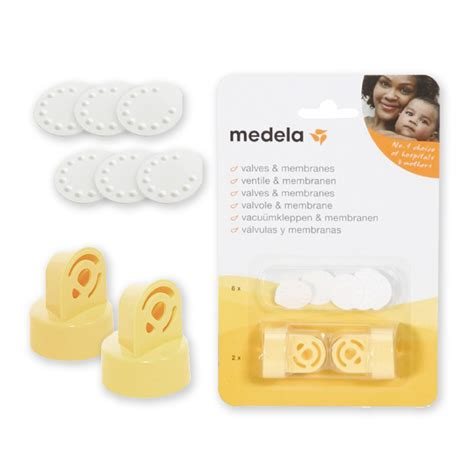 medela swing membrane medela valves membranes