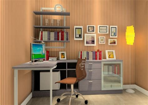 study room design wallpaper purple 3d house wallpaper designs for study rooms 3d house
