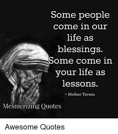 Meme Quotes About Life - 25 best memes about mother teresa mother teresa memes