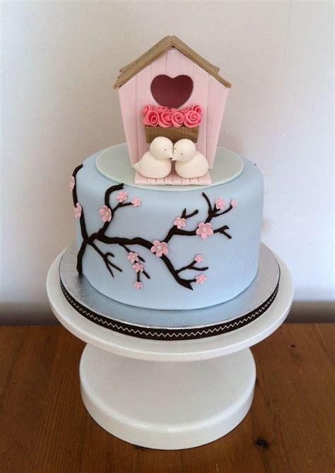 new home cake decorations best 25 housewarming cake ideas on pinterest house cake