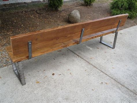 bench back angle 25 best ideas about bench with back on pinterest long walls mudroom storage bench