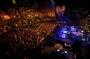 City Limits Moody Theater Acl Live