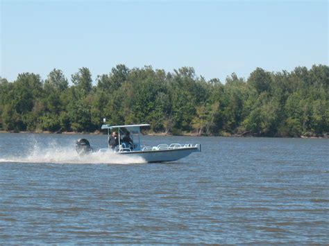 oquawka boats oquawka boats and fabrication inc recreational boats