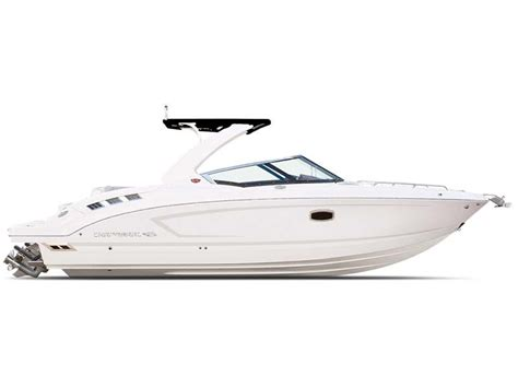 chaparral boats for sale oklahoma chaparral 307 ssx boats for sale in oklahoma