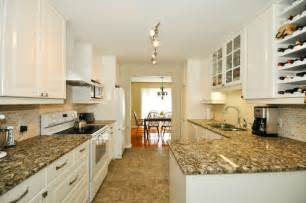 42 kitchen cabinets duashadi com - all about 42 inch kitchen cabinets you must know home and cabinet reviews