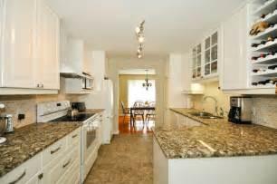 42 inch kitchen cabinets 42 kitchen cabinets duashadi com