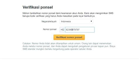 cara mendaftar dan membuat akun twitter pakar online cara daftar membuat akun twitter hanya 5 menit terbaru