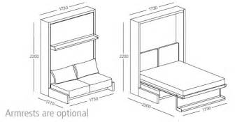 Murphy Bed Installation Pdf How To Build A Rustic Arbor King Size Wall Bed Uk Sewing
