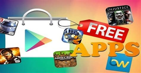paid apps for free android 3 طرق لتحميل تطبيقات أندرويد المدفوعة مجانا مجنون كمبيوتر
