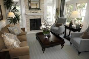 Blue Living Room Brown Sofa 53 Cozy Small Living Room Interior Designs Small Spaces