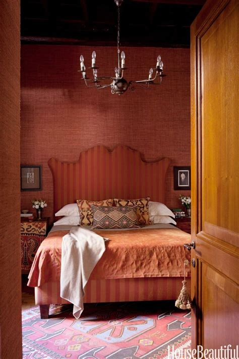 earthy bedroom colors two bedroom apartment dream garden sri lanka