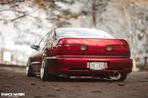 acura integra stance that guam steez stancenation form gt function