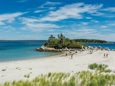 Six beaches worth the drive   Hot Summer Guide   Halifax
