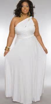 Plus Size Wedding Dresses Tx Cheap Plus Size Wedding Dresses In Houston Tx Formal Dresses