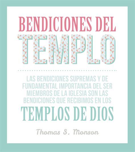 imagenes sud de amistad 191 por qu 233 es importante el matrimonio en el templo