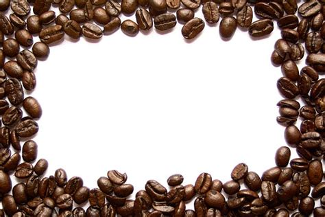 red coffee wallpaper border coffee bean border pictures images and stock photos istock