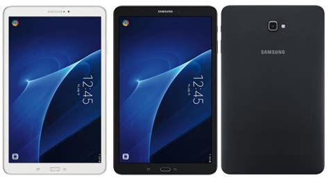 Samsung Tab Keluarga gambar tablet samsung galaxy tab a 10 1 tertiris amanz