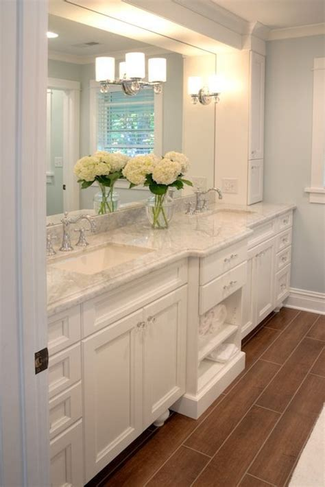 French Country Cottage Inspiration Cottage Bathroom Country Cottage Bathroom