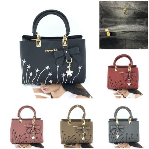 Tas Fashion Import Real Pic Tas Batam Tas Wanita Ready jual b9592 tas wanita import elegan grosirimpor