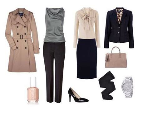 corporate dress up business women dress up games for girls pictures fashion