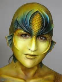 sfx makeup schools prosthetic makeup prosthetics creature design special fx cinema makeup school