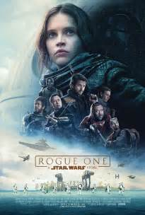 target hd tv black friday new rogue one a star wars story poster trailer incoming