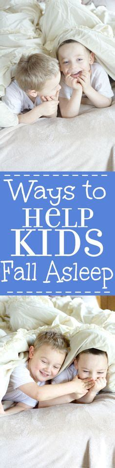 how to go to bed fast 1000 ideas about ways to fall asleep on pinterest fall
