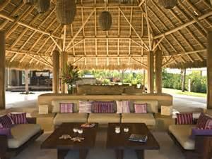 this week s featured vacation rental casa majani livepuntamita com
