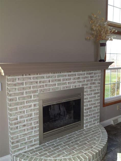 best paint for brick fireplace best 25 brick fireplaces ideas on brick paint brick fireplaces and brick
