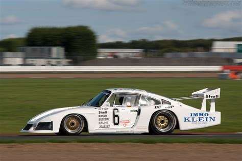 Porsche Moby Dick by Porsche 935 78 Quot Moby Dick Quot Group 5 1978 Racing Cars